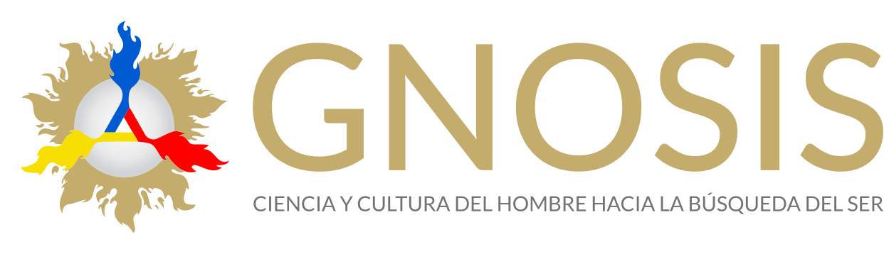 Gnosis España