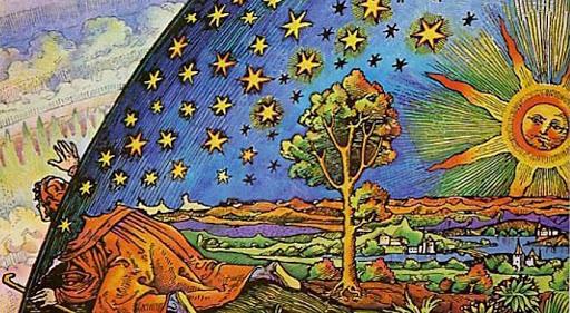 Gnosis es una Sabiduría de tipo superior, ya que estudia la vida, el hombre, el universo y los fenómenos inherentes a él.