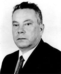 El V.M. Lakhsmi, ha escrito numerosas obras en las que profundiza en la sabiduría gnóstica como nunca antes se había hecho.
