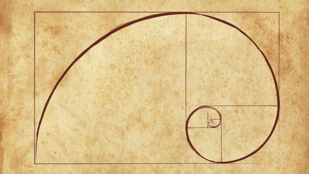 La geometría del diseño: Estudios sobre la proporción y la ...