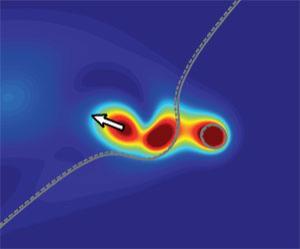 Ya ha sido posible detectar el escape de un electrón de su orbital